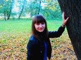 Бурмистрова Екатерина Михайловна