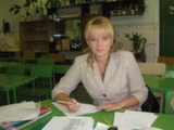 Тулуникова Наталия Сергеевна