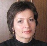 Мукашева  Инна Викторовна