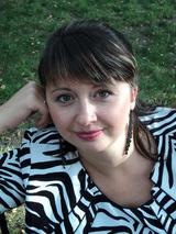 Тарасова Маргарита Владимировна