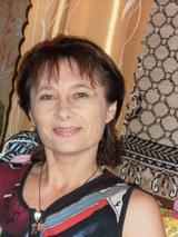 Артемова Екатерина Владимировна