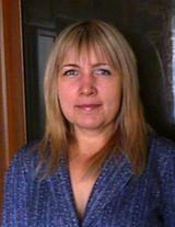 Игнатова Ирина Николаевна
