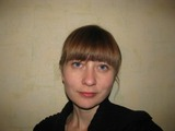 Байкина Татьяна Алексеевна
