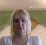 Пивоварова Анна Борисовна