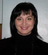 Гмыря Надежда Валериевна