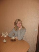 Желтикова Светлана Витальевна