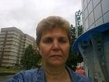 Обухова Нина Вилениновна