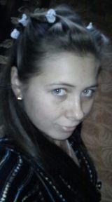 Селезнёва Юлия Игоревна