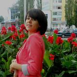 Бондаренко Ольга Владимировна