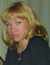 Удальцова Ольга Анатольевна