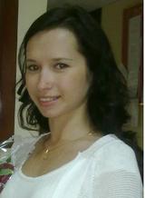 Банникова Дарья Андреевна
