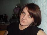 Дашкеева Галина Степановна