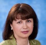 Малышева Ирина Викторовна