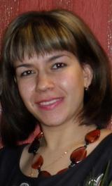 Ураева Анна Станиславовна