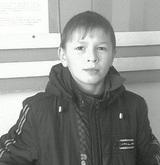 Тимайкин Александр Васильевич
