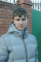 Евдокимов Александр Денисович