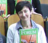Нарьян Екатерина Леонидовна