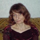 Самойленко Светлана Викторовна