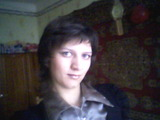Кузнецова Людмила Сергеевна