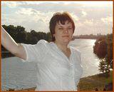 Шамбалова Юлия Олеговна