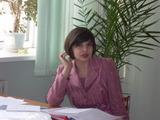 Петрова Юлия Владимировна