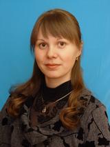 Арнюскина Наталья Владимировна