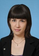 Галеева Римма Ануровна