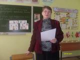 Кириллова Раиса Петровна