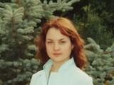 Бушуева Анна Сергеевна