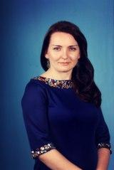 Потехина Светлана Иосифовна