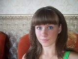 Черний Мария Геннадьевна