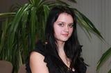 Шаталова Екатерина Владимировна