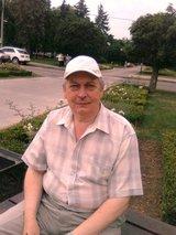 Столяров Алексей Юрьевич