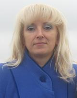 Фомичева Юлия Валентиновна