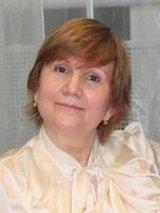 Мухутдинова Рима Магизьяновна