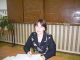 Муллакаева Зульфия Ильдусовна