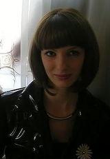 Коблева Бэла Муратовна