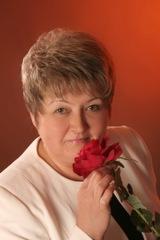 Юдина Татьяна Дмитриевна
