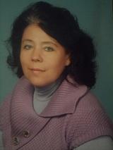 Пухова Светлана Анатольевна