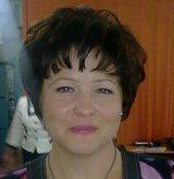 Кулакова Наталья Вячеславовна