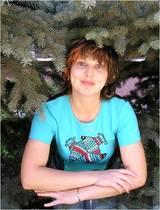 Кон Татьяна Владимировна