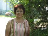 Швайко Людмила Александровна