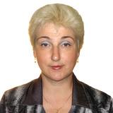 Музланова Елена Сергеевна
