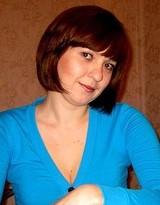 Дурнова Раиса Владимировна