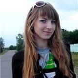 Горева  Светлана Вадимовна