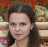 Тымченко Ксения Юрьевна