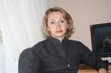 Кубасова Елена Владимировна