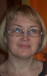 Патукова Татьяна Николаевна
