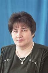 Майорова Маргарита Николаевна