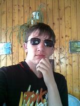 Янбухтин Фадис Фиданович
